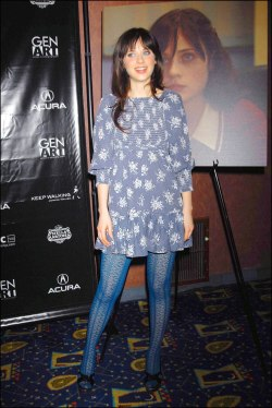 Zooey_Deschanel_Live_Free_or_Die_NY_Screening