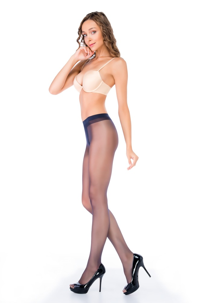 ultra sheer to waist pantyhose (15)