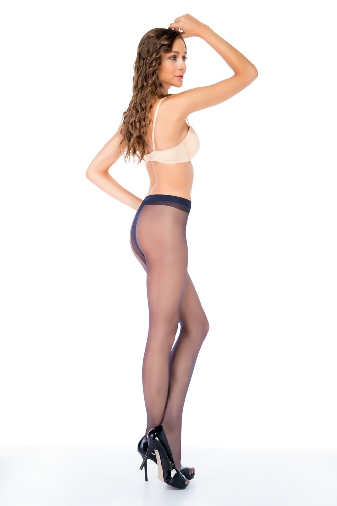 ultra sheer to waist pantyhose (16)