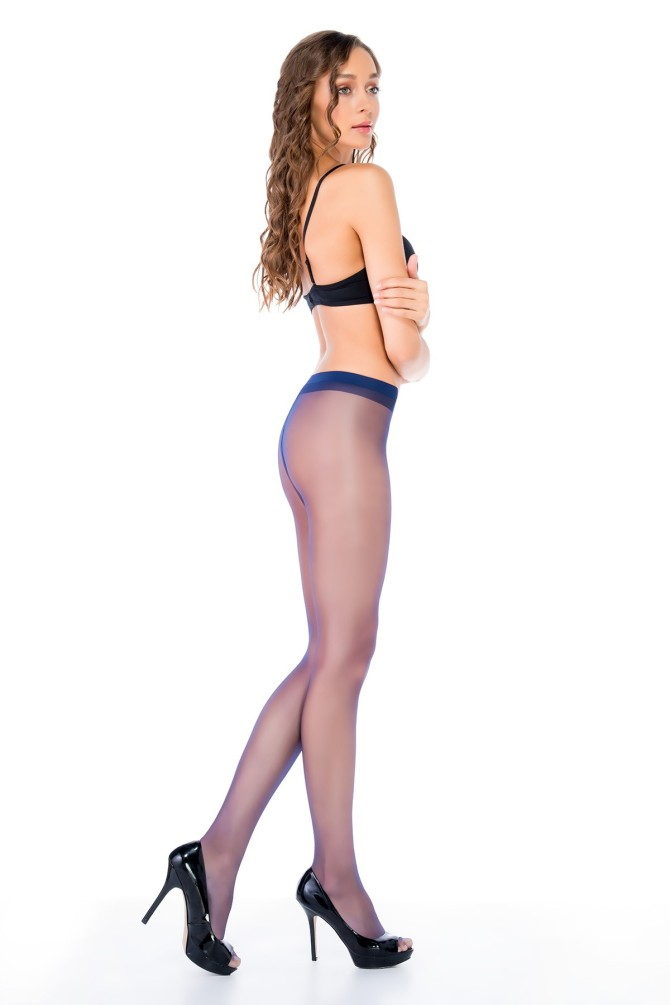 ultra sheer to waist pantyhose (4)