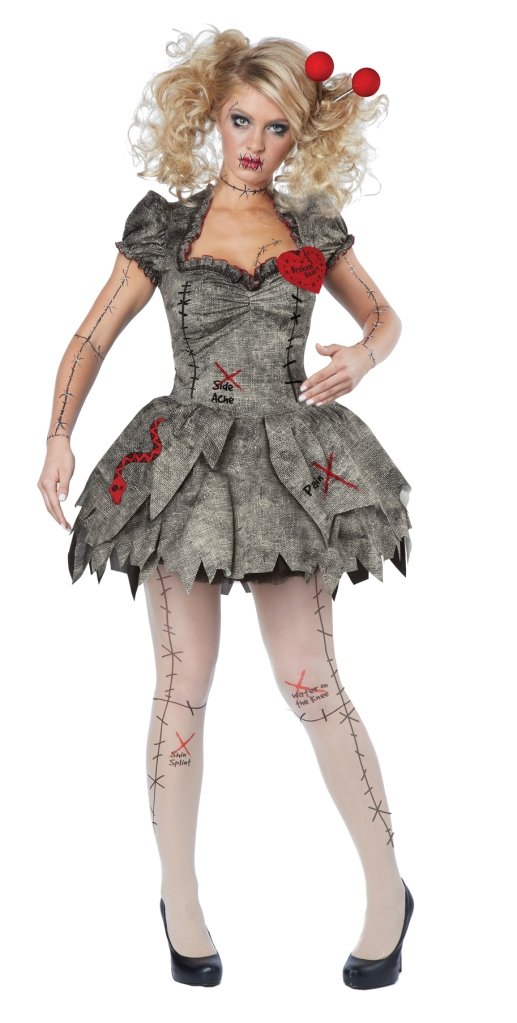cc01585-voodoo-dolly-woman-halloween-costumes