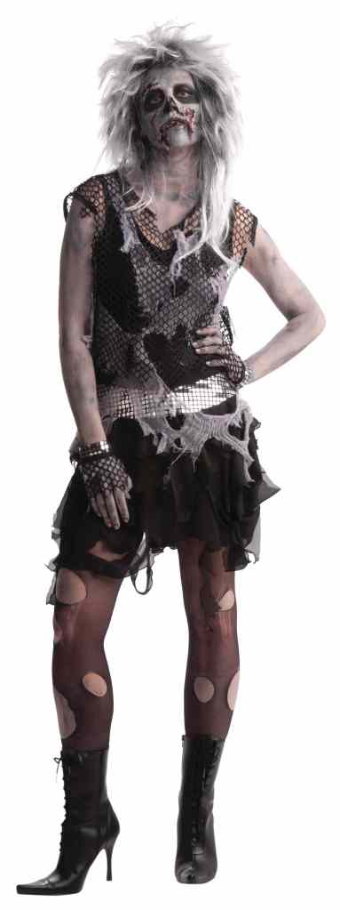 fn66356-zombie-punk-woman-halloween-costumes