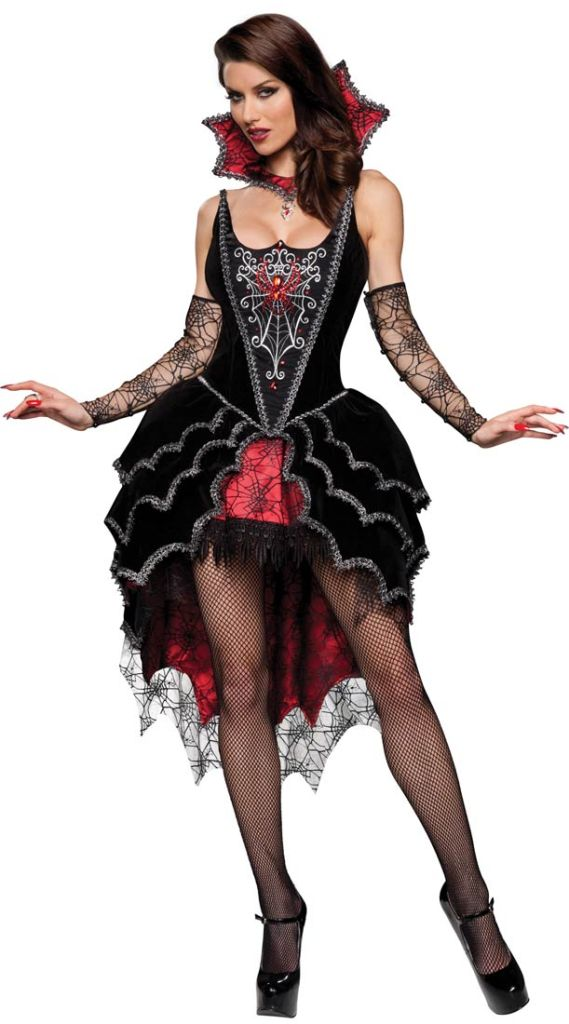 ic8022-webbed-mistress-womens-halloween-costumes