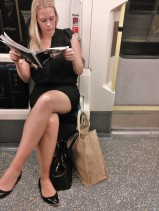 0501075222329_65_Pantyhose in train - 48